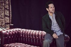 """Mr Porter's weekly style guide """"The Journal"""" features """"Ant-Man and the Wasp"""" actor Paul Rudd photographed by Matthew Brookes and styled by Dan May. Frei Wild, Kansas Usa, Scott Lang, Justin Theroux, Paul Rudd, Mr Porter, Perfect Man, American Actors, Sexy Men"""