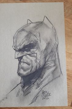 Cartoon Drawing Tips - Drawing On Demand Drawing Cartoon Characters, Comic Book Characters, Character Drawing, Comic Character, Comic Books Art, Cartoon Drawings, Cool Drawings, Comic Art, Batman Drawing