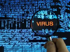 http://quetvirus.com/nhung-dieu-can-biet-ve-virus-may-tinh-va-dau-hieu-nhan-biet.html
