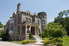 Stonecastle Dentistry - Grand Rapids, Michigan
