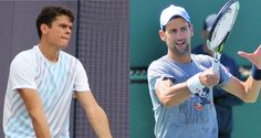 Preview: Indian Wells Men's Final - http://www.tennisfrontier.com/news/atp-tennis/preview-indian-wells-mens-final/