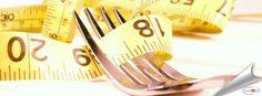 #Blog: 8 #trucos de #cocina que te ayudarán a perder #peso.   #salud #bienestar