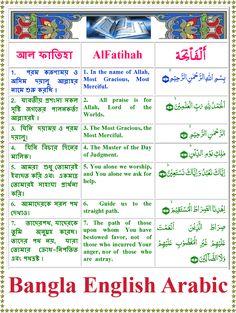 QuranPDA Reading Al Quran, Quran Arabic, Allah Names, Names
