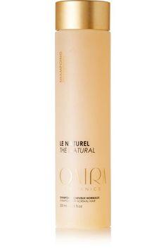 Onira Organics - The Natural Shampoo For Normal Hair, - Colorless Castor Oil Shampoo, Aloe Vera Shampoo, Coconut Shampoo, Dry Shampoo, Hair Shampoo, Organic Shampoo, Natural Shampoo, Peppermint Water, Shampooing Bio