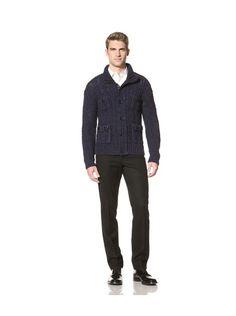 Burberry Men's Chunky Knit Sweater Jacket, http://www.myhabit.com/redirect?url=http%3A%2F%2Fwww.myhabit.com%2F%3F%23page%3Dd%26dept%3Dmen%26sale%3DA21163XYA6QTNS%26asin%3DB00ABTW4I6%26cAsin%3DB00ALT580M