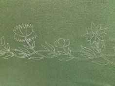 Bilde fra nett Folk Costume, Norway, Sewing Crafts, Dandelion, Flowers, Dandelions, Taraxacum Officinale, Royal Icing Flowers, Flower