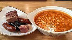 Diez restaurantes españoles, entre los 100 Mejores Clásicos del Mundo