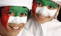 """We handle everything from backyard parties to corporate events in making your event a grand success.""  Imagine Future Events Dubai M:+971 50 8788 400 Info@imaginefuture.ae  #ImagineFuture #Dubai #MyDubai #Events #DubaiEvents   #ImagineFutureEventsDubai #unitedarabemirates #dxb #uae #event #myuae #uaeparties #uaeevents  #rasalkhaimah #uaq #myabudhabi #kids #UAEnationalday #spiritoftheunion #abudhabi #sharjah #rak #ajman #fujairah #ummalquwain #fashion #beauty #follow #like"