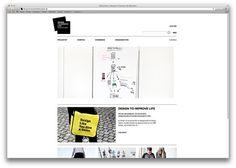 by B14 http://designtoimprovelifeeducation.dk/