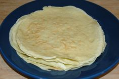Crepes and/or tortillas. #glutenfree recipe that is flexible!