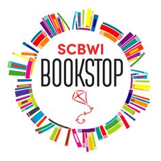 Please click the image to see my SCBWI BookStop!