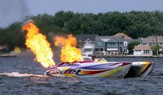 Power Boats Cats 45 Ideas For 2019 Fast Boats, Speed Boats, Boat Design, Yacht Design, Drag Boat Racing, Powerboat Racing, Ski Nautique, Offshore Boats, Boat Covers