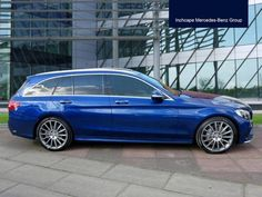 C Class Benz C And Used Cars On Pinterest
