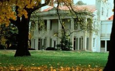 Belle Meade Plantation | Tennessee Vacation