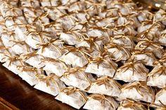 bodas-de-ouro-decoracao-dourada-eventando-07