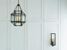 Your best source for Luxury Lighting at Shop Visual Comfort Lights www.shopvisualcomfortlights.com