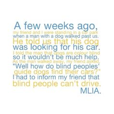 MLIA quote from mylifeisaverage.com found on Polyvore