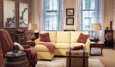 the la z boy 3d room planner living room yellow boys furniture