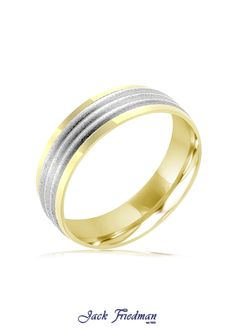 Gents wedding band jackfriedman.co.za Womens Wedding Bands, Beautiful Things, Rings, Ring, Jewelry Rings