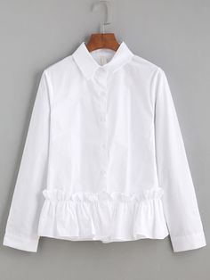 blouse160816106_2