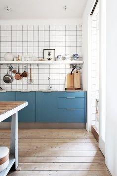 drewno w kuchni_2