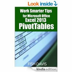 Microsoft office excel 2013 imagemso gallery icons page 1 computer excel 2013 ebook all about pivottabes microsoft officepivot fandeluxe Gallery