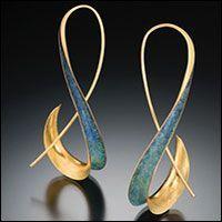Michael Good Earrings