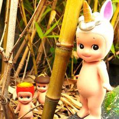Sonny Angel Secret -  http://www.lesjouetsdemesloulous.com/heros-et-collection-1/sonny-angel.html