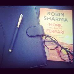 Feeling like an INTELLECTUAL HULK #robinsharma #leaderwithnotitle #MEGALIVING #planner #managementmatters Robin Sharma, The Monks, Hulk, Feelings, Instagram Posts