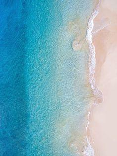 Maui Sunshine Coast Waves and Sand