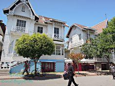 Kaçamak: Kınalıada   Sezsel by Sezgi Istanbul Turkey, Islands, Prince, House Styles, World, Travel, Viajes, The World, Destinations