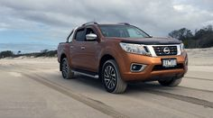 Motorama 4x4xMore Brisbane Mooroka Browns Plains Hillcrest Springwood Off Roading Offroading 4WD 4x4 Guide Tips New Used Demonstrator Demo Car Sales Service Specials