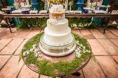 casamento-em-recife-blog-de-casamento-noiva-do-dia-nois-clica-italo-soares-isabella-barbosa-geramais-link-digital (28)