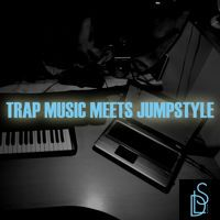 DLS - Trap Music Meets Jumpstyle by DLS Beats on SoundCloud