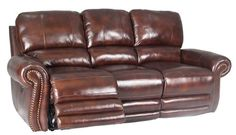 Thor Power Dual Reclining Sofa in Tobacco by Parker Living Parker House http://www.amazon.com/dp/B0074GO9ZU/ref=cm_sw_r_pi_dp_.FuOvb0CWMRN1