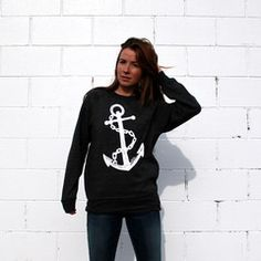 i <3 anchors