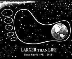 Dean Smith Unc Gear, Dean Smith, Unc Chapel Hill, Unc Tarheels, University Of North Carolina, Tar Heels, Carolina Blue, 4 Life, Heart