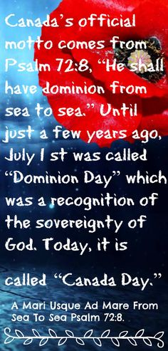Dominion Day, All About Canada, Peanuts Quotes, Discover Canada, I Am Canadian, Canada Day, Atheism, Canada Travel