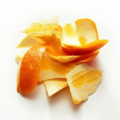 Who knew you could do all this with leftover citrus peels? Hang on to your lemon and orange peels and use them around the house with these smart money-saving ideas.