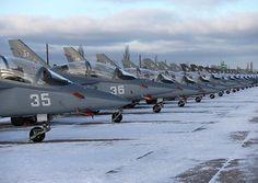 Новая пилотажная группа ВВС России КрыльяТавриды