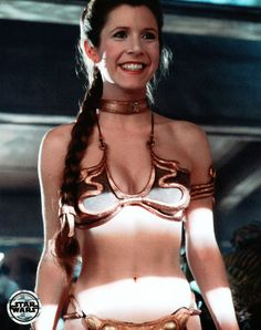rare-princess-leia-slave-photo