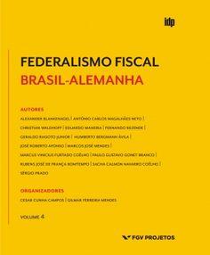 Publicações / Estudos e Pesquisas | FGV Projetos