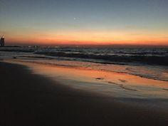 My photo, KITE BEACH DUBAI 2k15