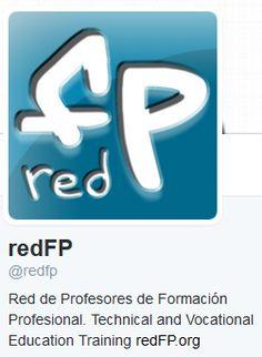 MC Educativa: Red de Aprendizaje Personal (Actividad PLE INTEF) Por Miguel Carrillo Martínez