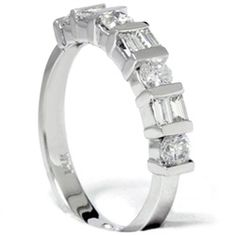 Fabulous stacking ring from Pompeii3