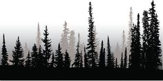 treeline-up-north-vector-id472258632 (588×294)