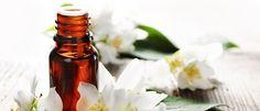 Descubre en el blog de PromoFarma las diferencias entre las principales marcas Bio de PromoFarma.com: http://blog.promocionesfarma.com/belleza/las-marcas-de-cosmetica-bio-que-debes-conocer/?utm_medium=socialmedia&utm_campaign=CornerBio&utm_source=pinterest #cosmeticanatural #florame #weleda #pranarom #homonaturals #apivita #nuxebiobeaute #arganour #bio