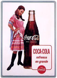 p-Coca_Cola_261.jpg