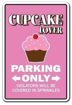 I will put this in front of my house now my sprinkles on the shelf have something even more useful