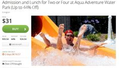 groupon memorial day weekend getaways